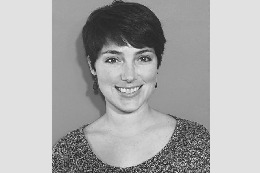 Alison Liney