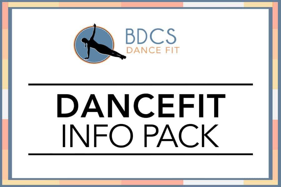 Dance Company Bridgeport